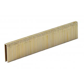 Скобы для скобозабивателей, тип 90 ширина 5,8 мм / толщина проволоки 1,05 x 1,27 мм (0901053804)